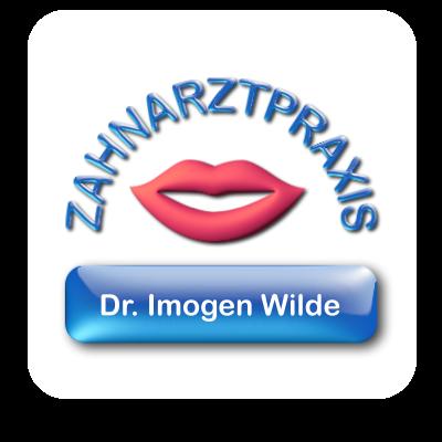 Zahnarztpraxis Dr. Imogen Wilde, Öhringen