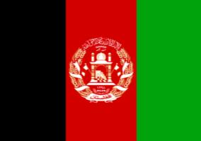 Pashtunisch