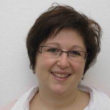 Claudia Koszorz, Assistenz-Team