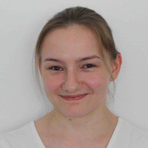 Silke Kretschmann, Prophyaxe-Team und Assistenz-Team