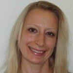 Alwina Ridlinger, Assistenz-Team