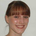 Olga Maier, Prophylaxe-Team, zur Zeit in Elternzeit