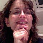 Dr. Imogen Wilde, Zahnärztin