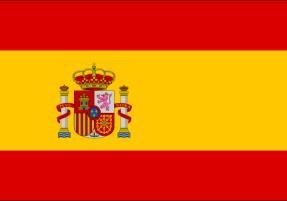 Spanisch, Español